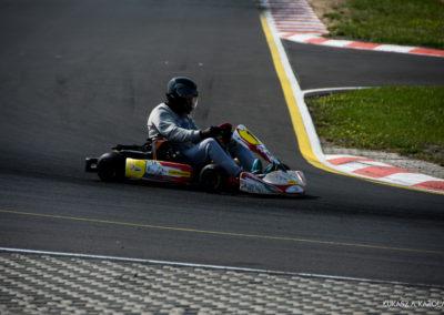 Szkolenie-Kartingowe-21