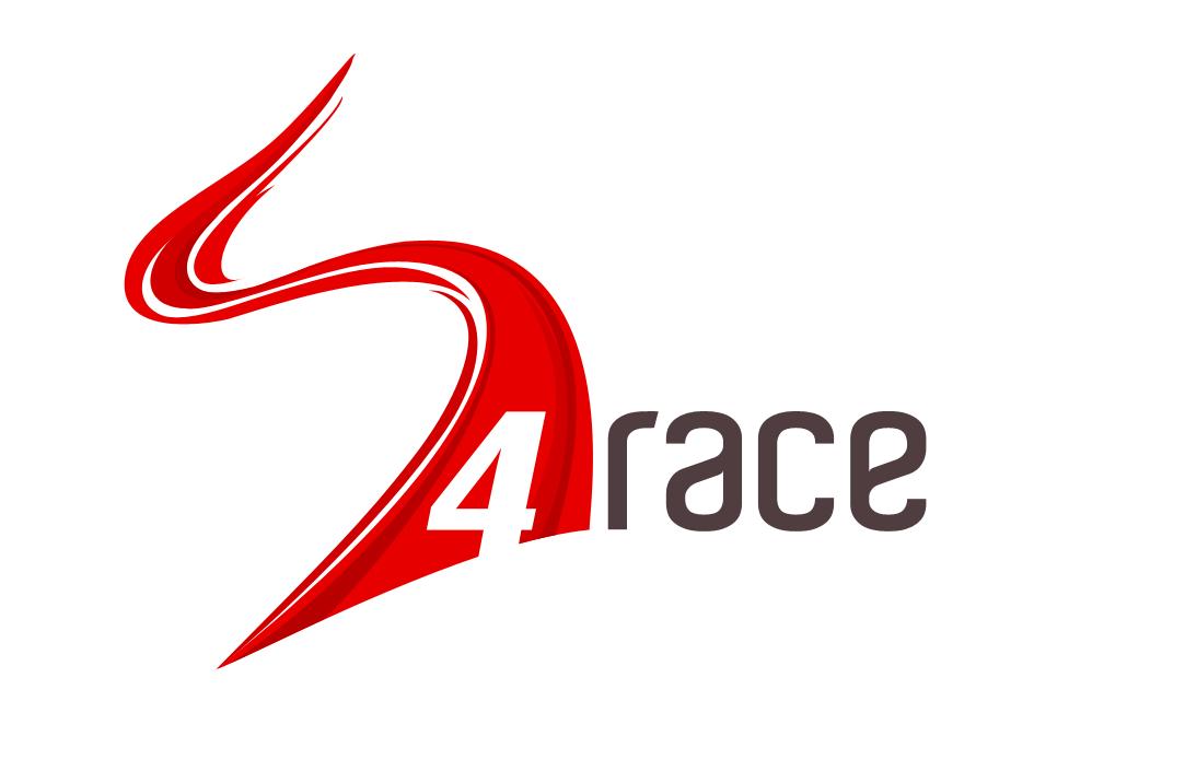 4race.com.pl | Profesjonalne szkolenia kartingowe